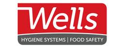 Wells_Colour_RGB