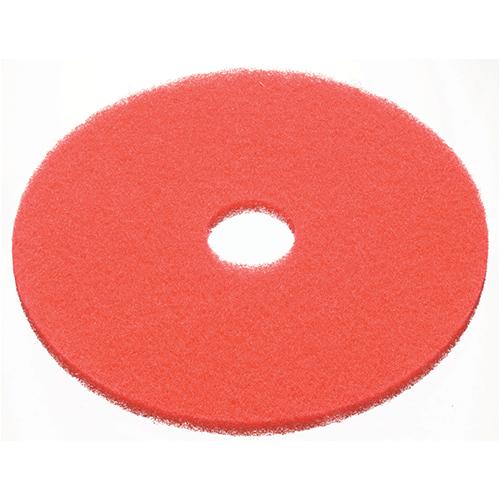 Floormaster Red Spray Buff
