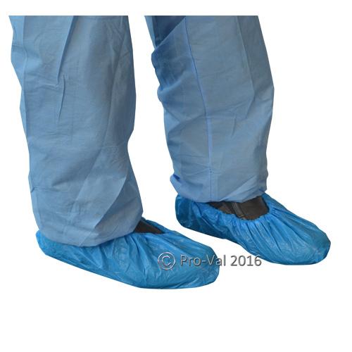 Gloshie Shoe Cover