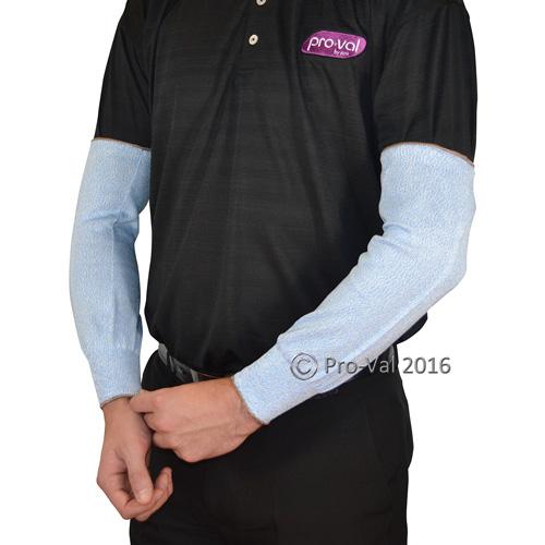 Cut Resistant Sleeve Protector