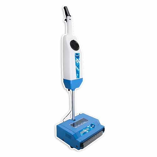 Floorwash M30 -38cm width