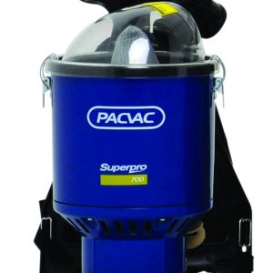 Pacvac Superpro Backpack