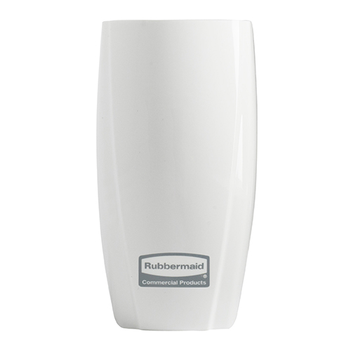 Rubbermaid TCell Dispenser