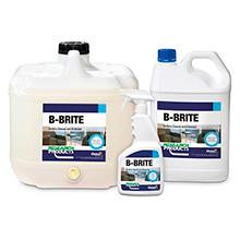 B-BRITE