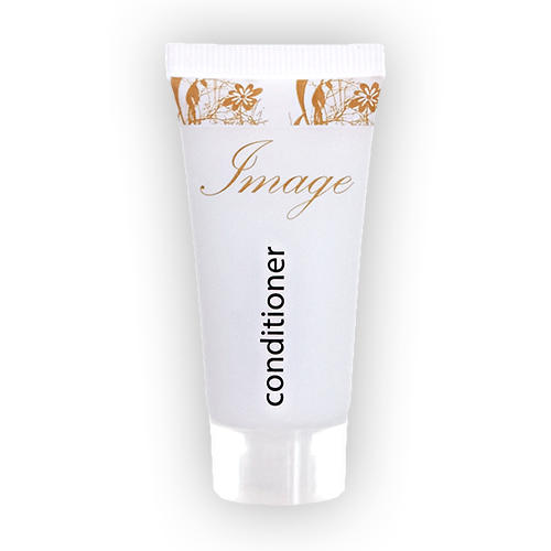 RapidClean Image Conditioner