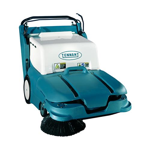 Tennant 3640 Sweeper