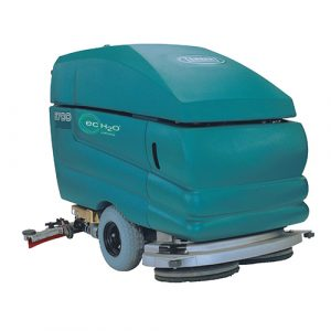 Tennant 5700 Walk Behind Floor Scrubber