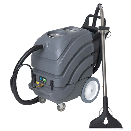 Tennant Ex-can-57-LP Deep Cleaning Extractor