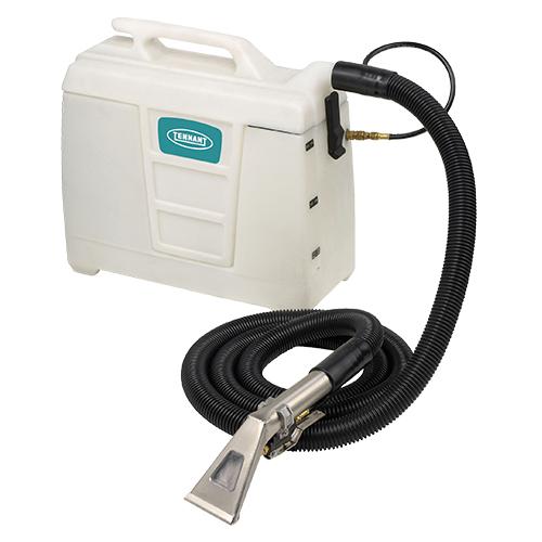Tennant Ex Spot 8 Portable Extractor